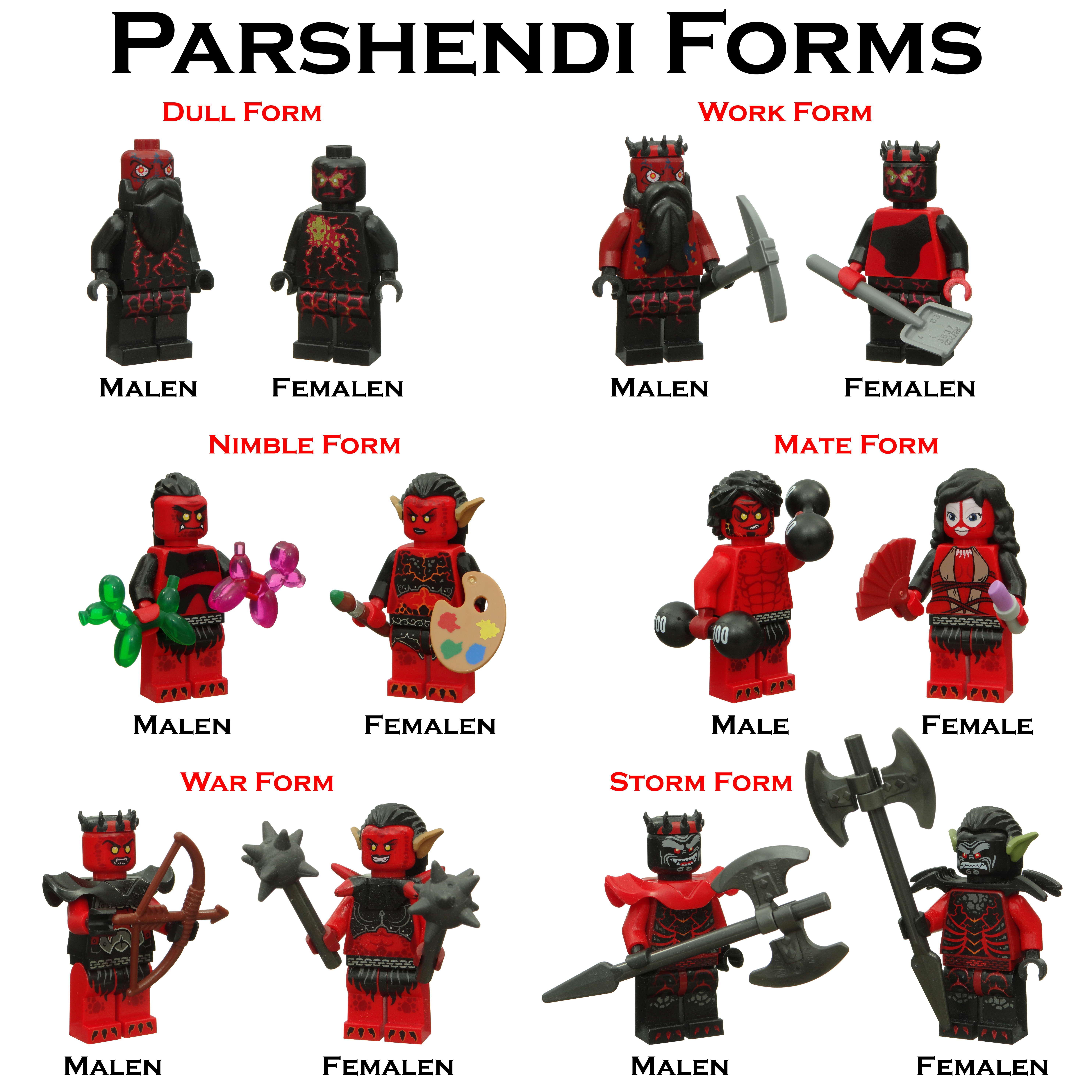 parshendi-sm