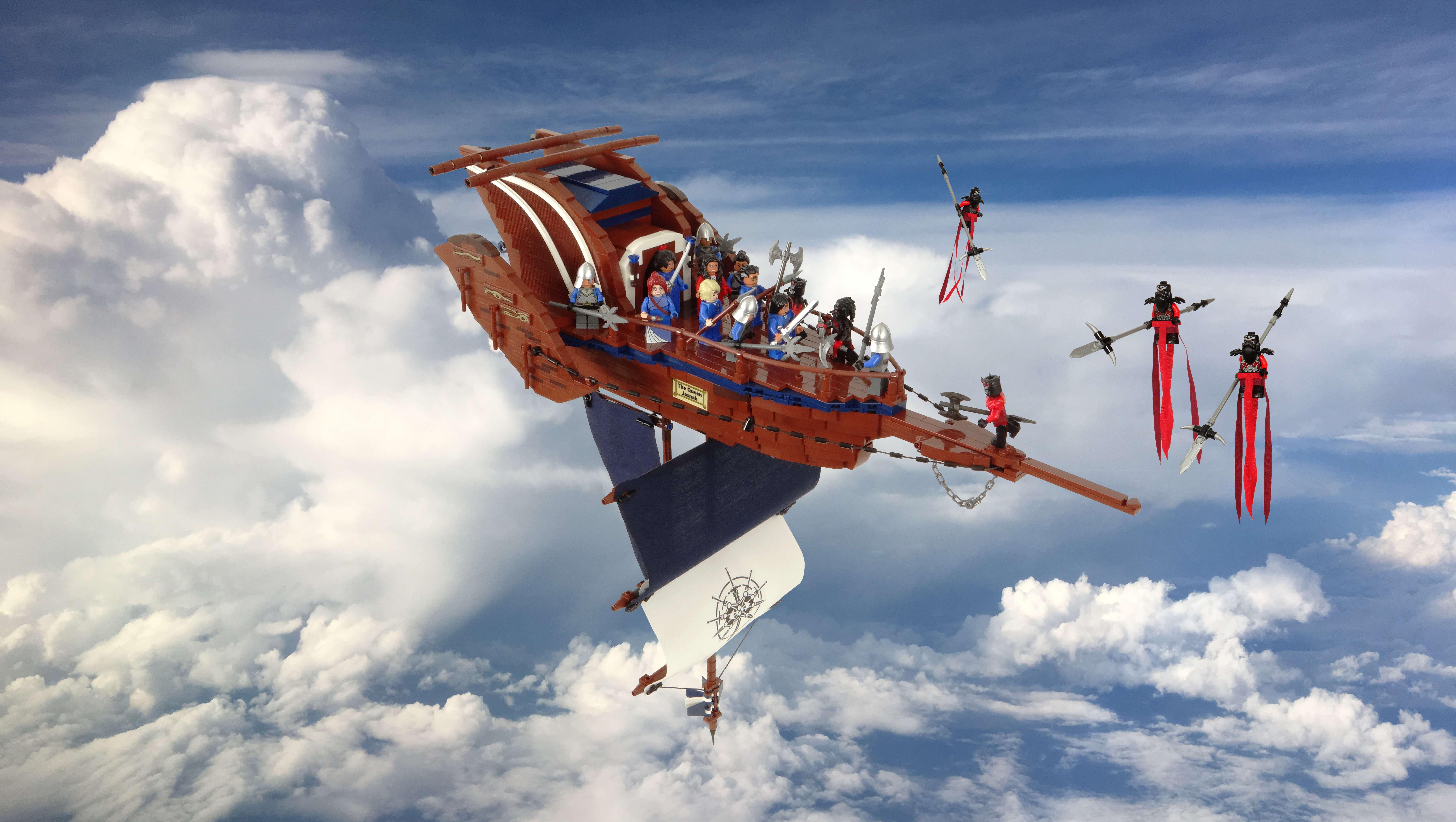 navanis_notebook_airship1full