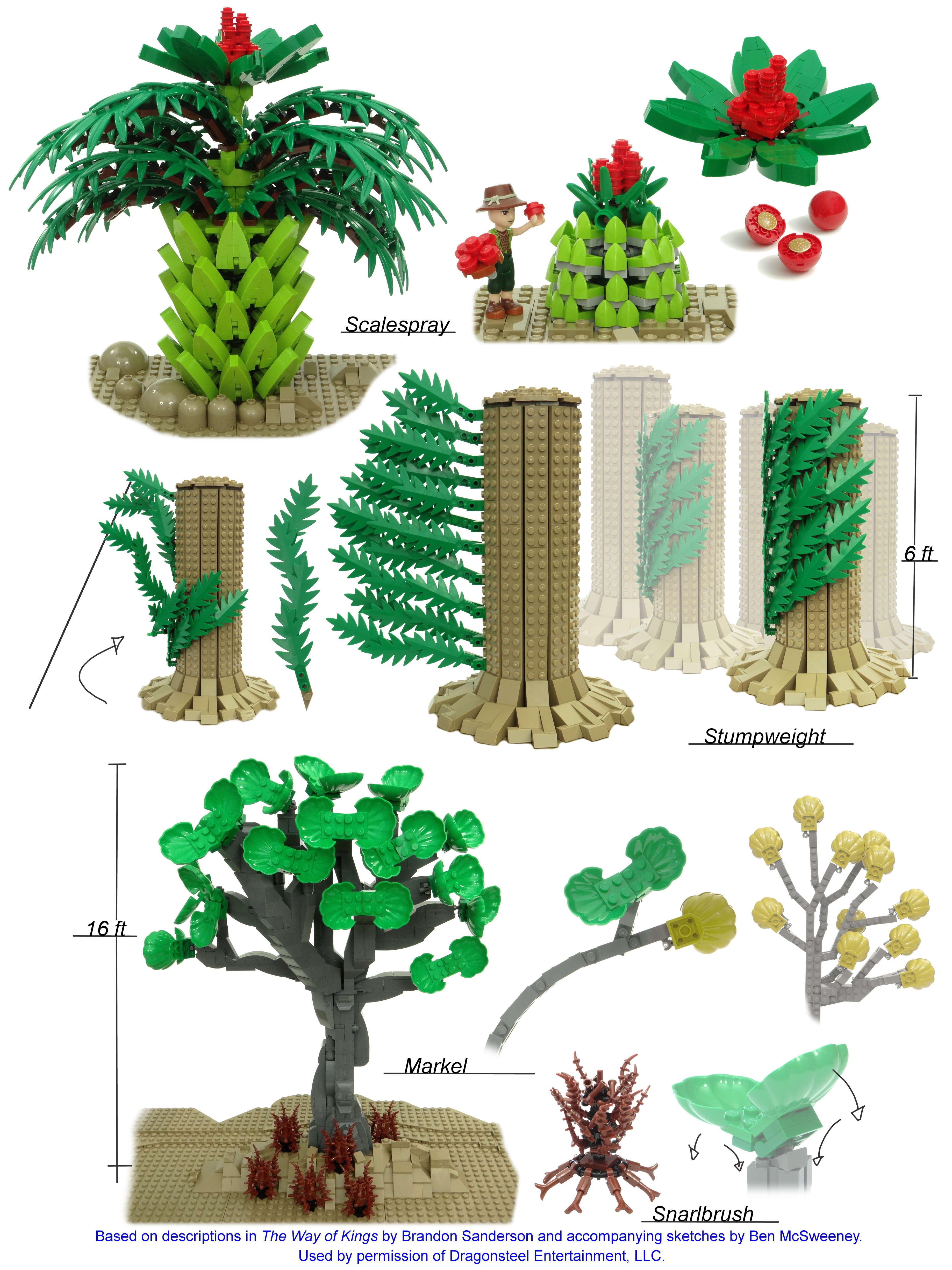 shallans_sketchbook_06_plants