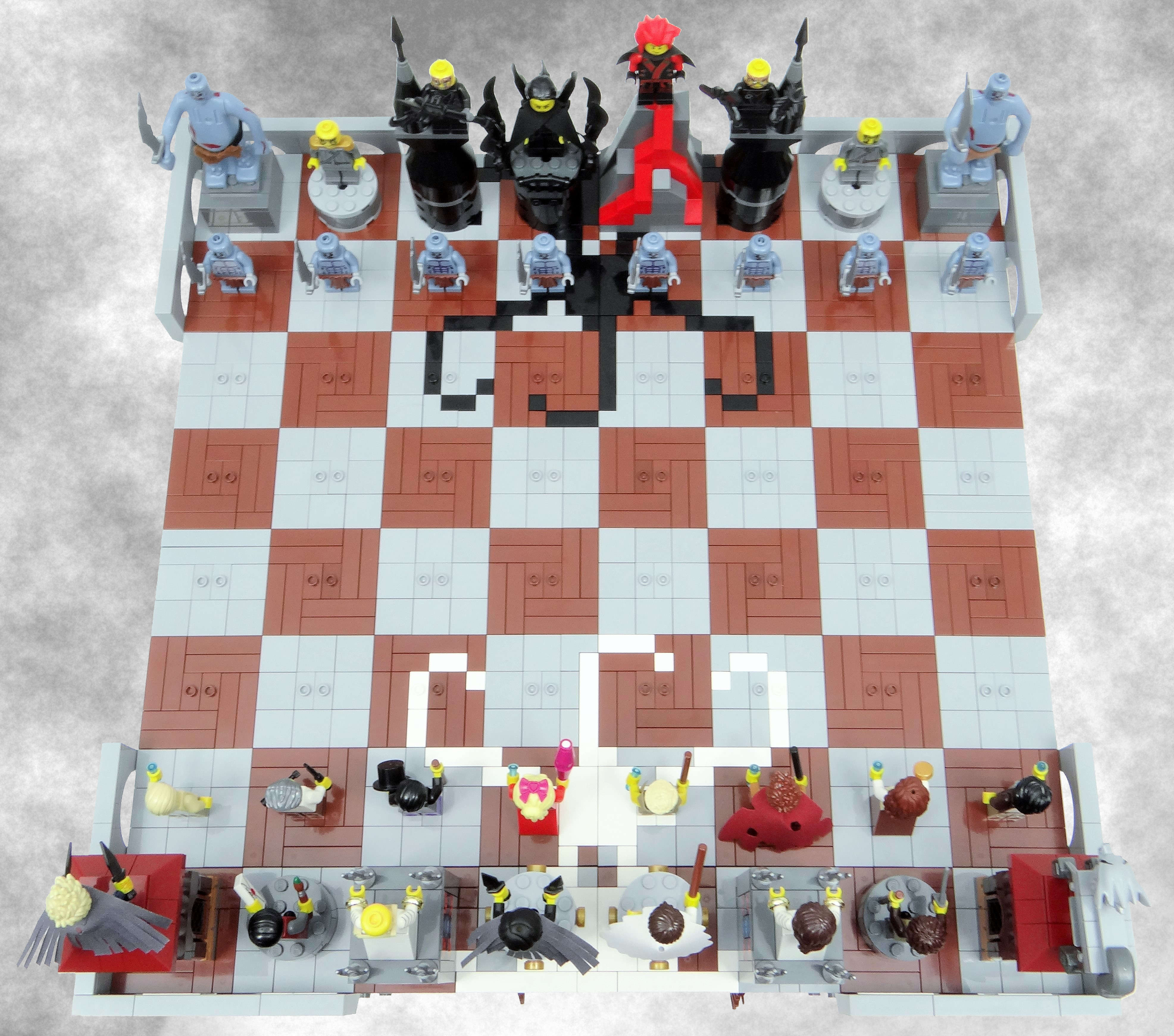 mistborn_chess_5_top