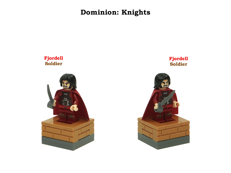 black3-knights