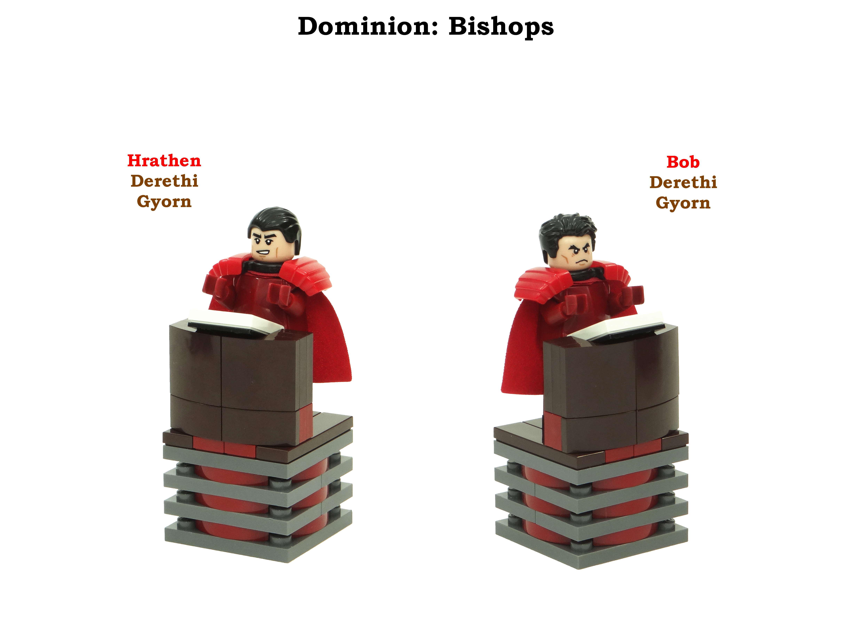 black4-bishops