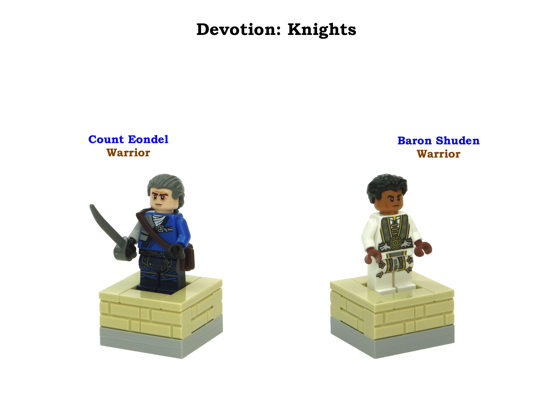 white3-knights