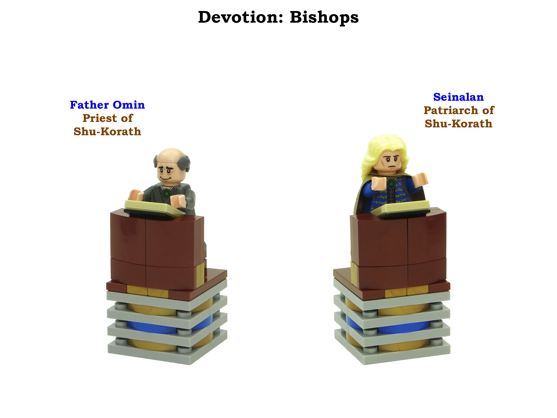 white4-bishops