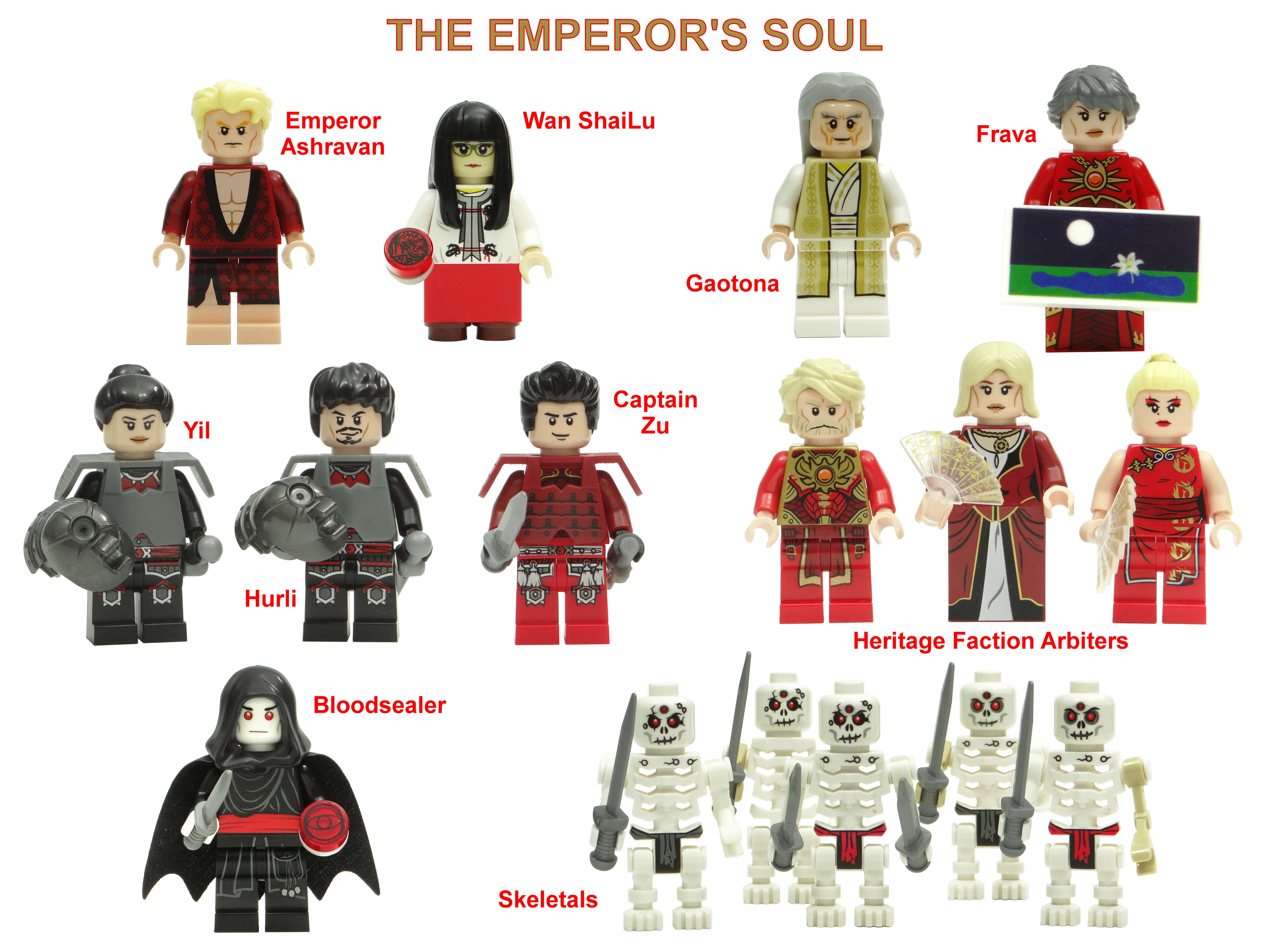 emperors_soul_characters