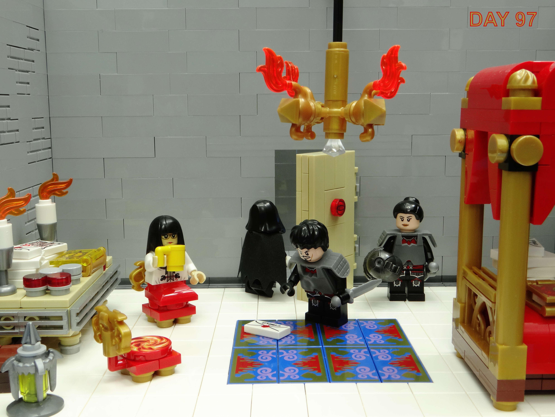 emperors_soul_day97_bloodsealer