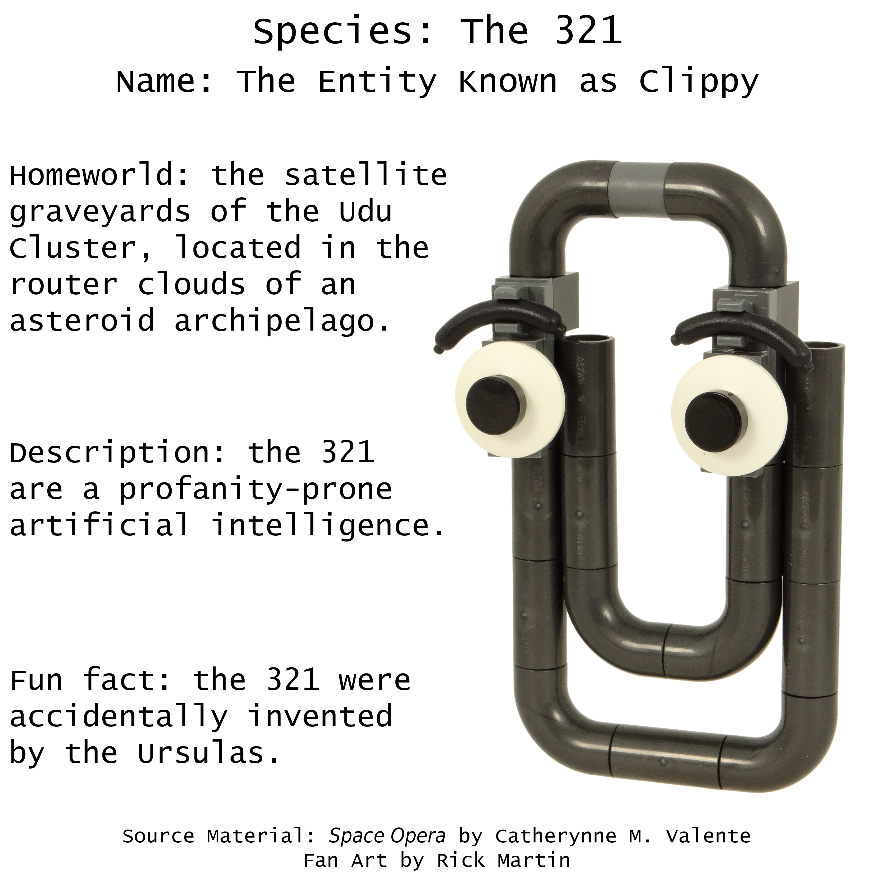 space-opera-321