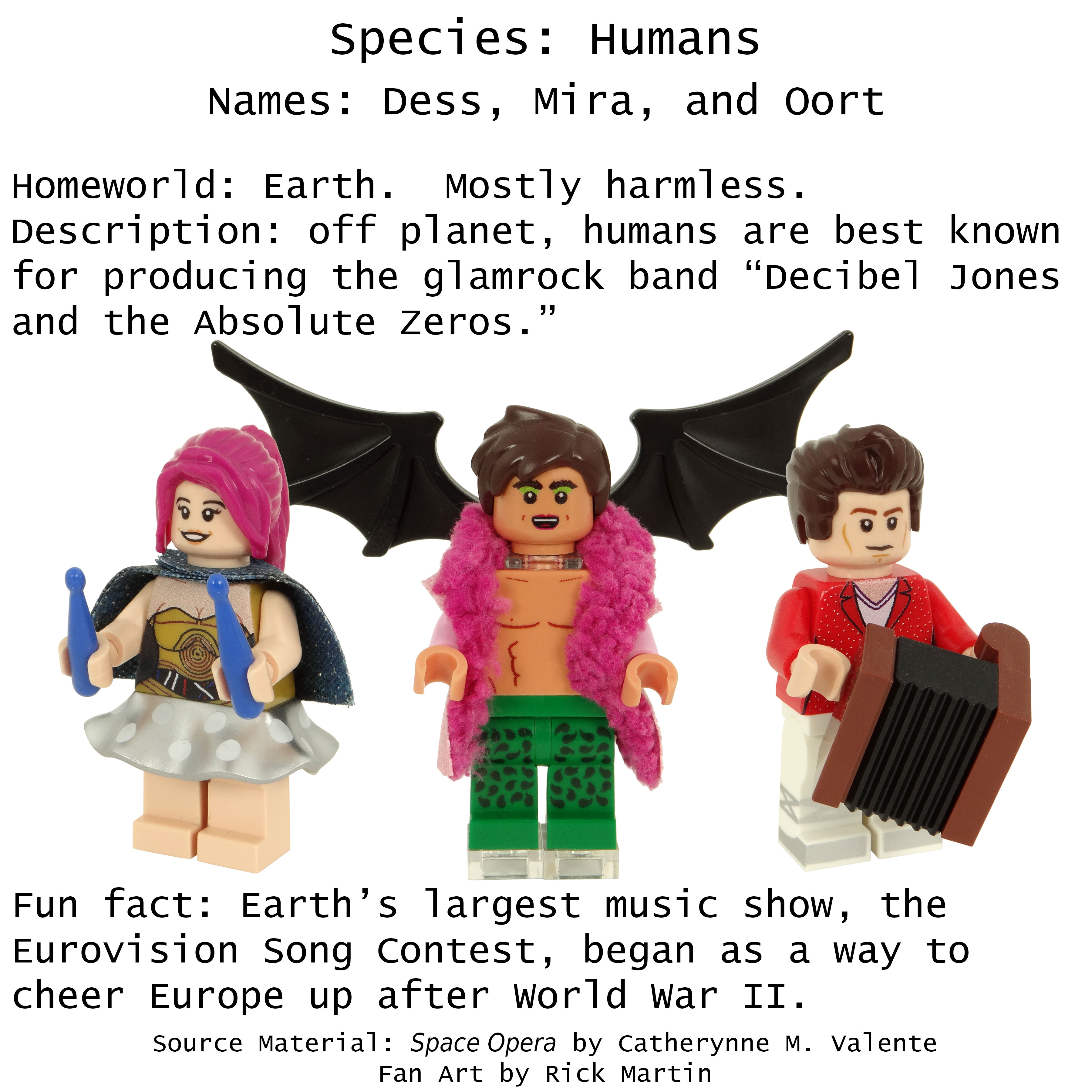 space-opera-humans