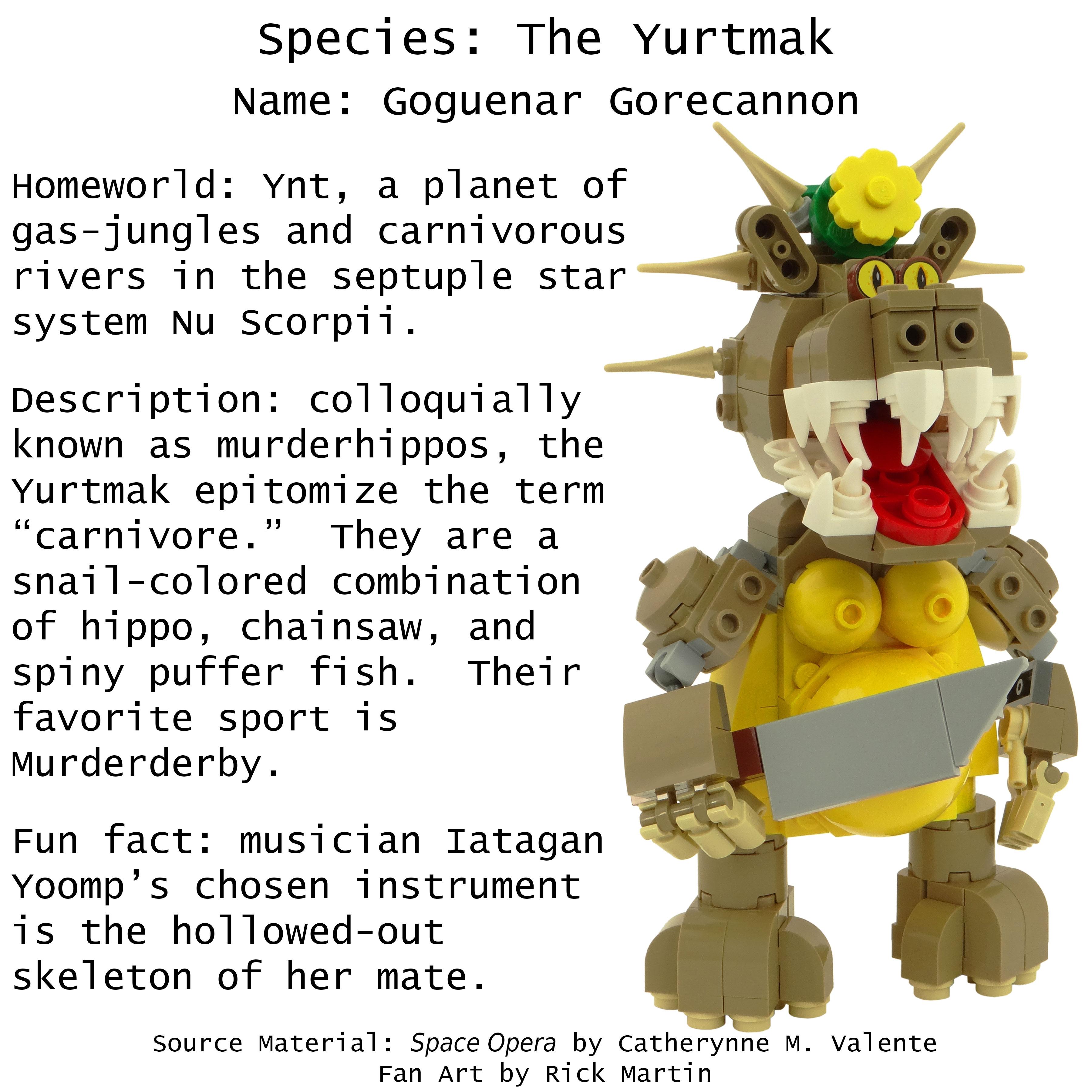 space-opera-yurtmak