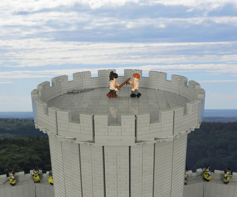 fal-dara-tower2