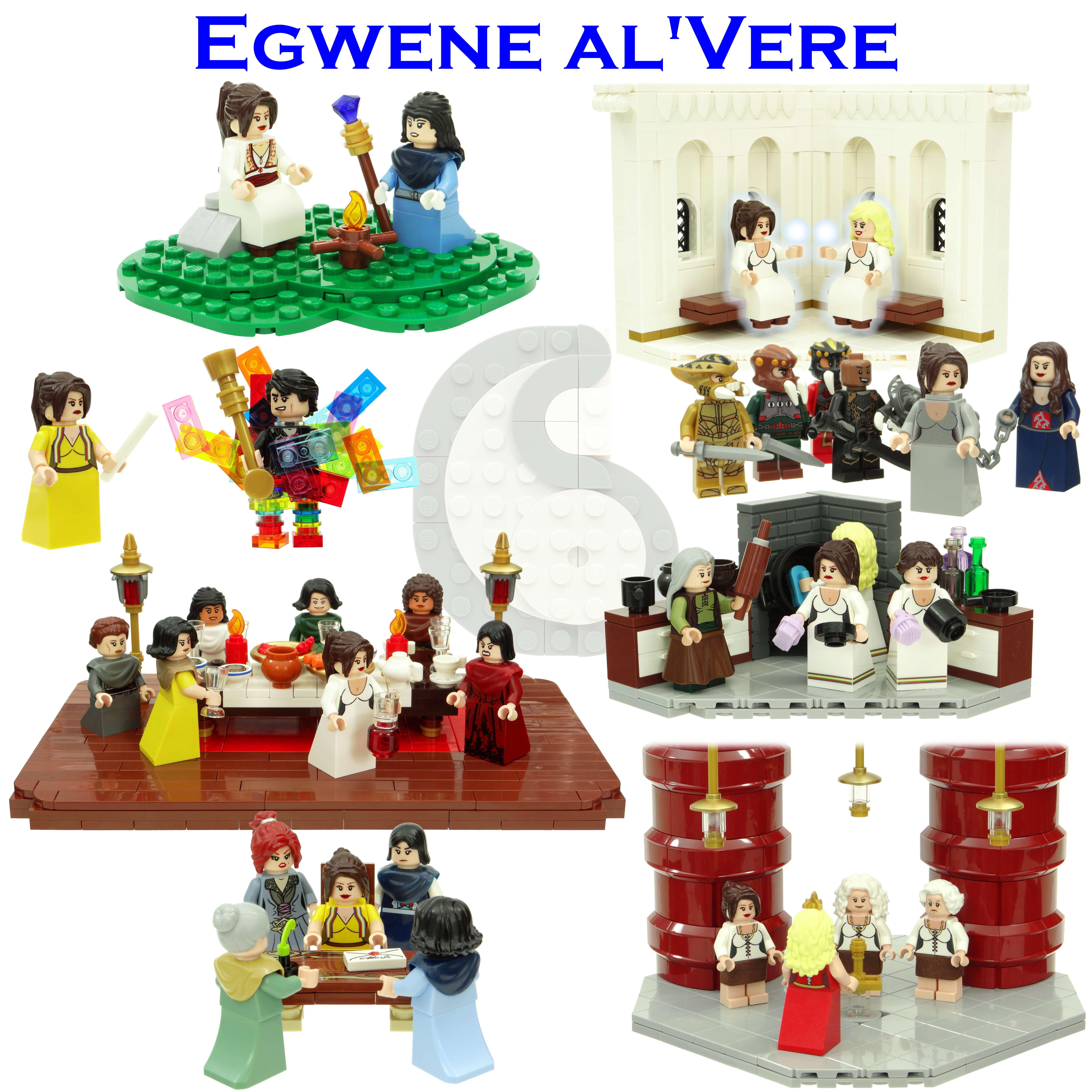egwene-alvere