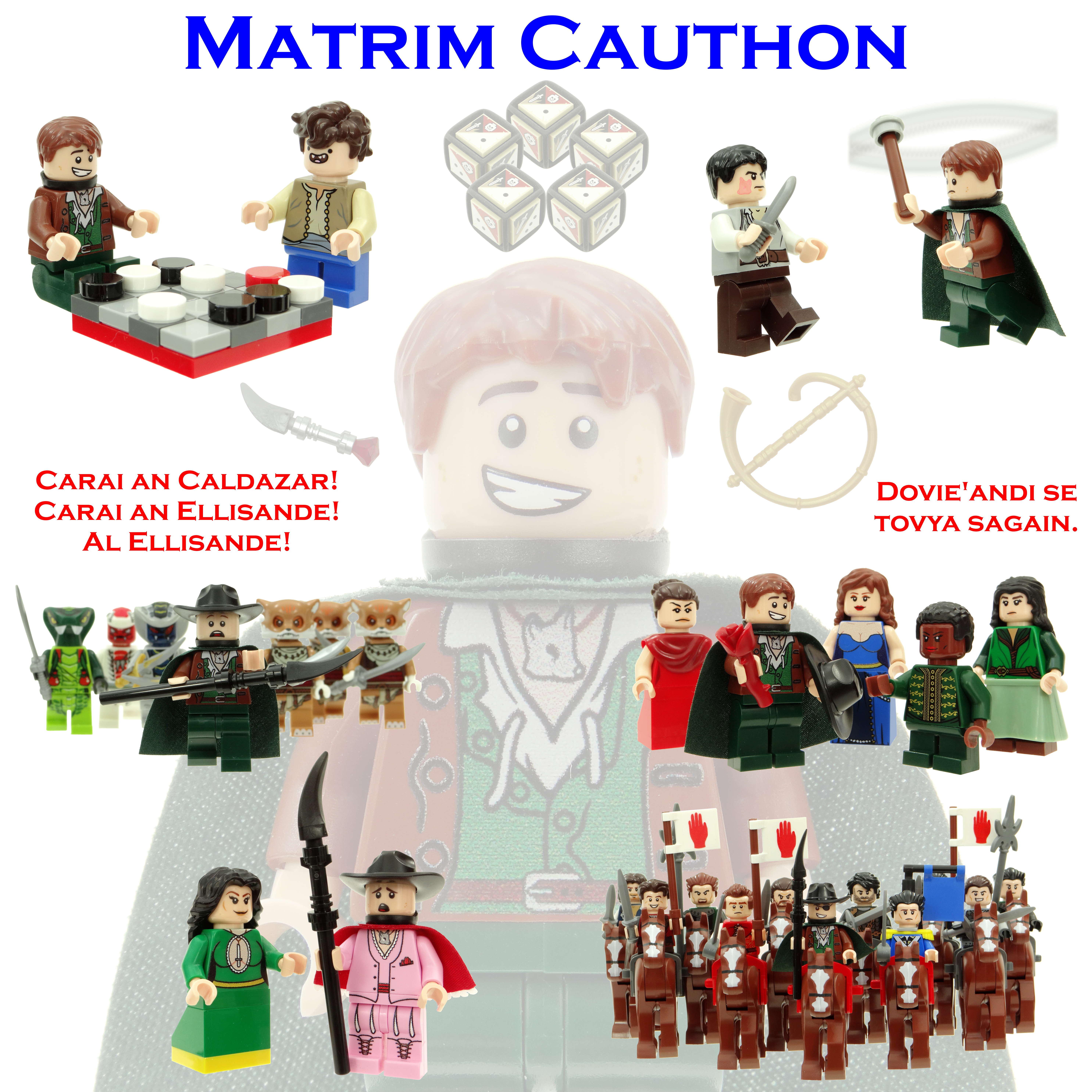 mat-cauthon