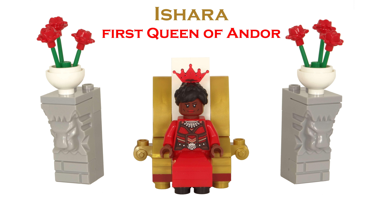 queen-ishara-andor