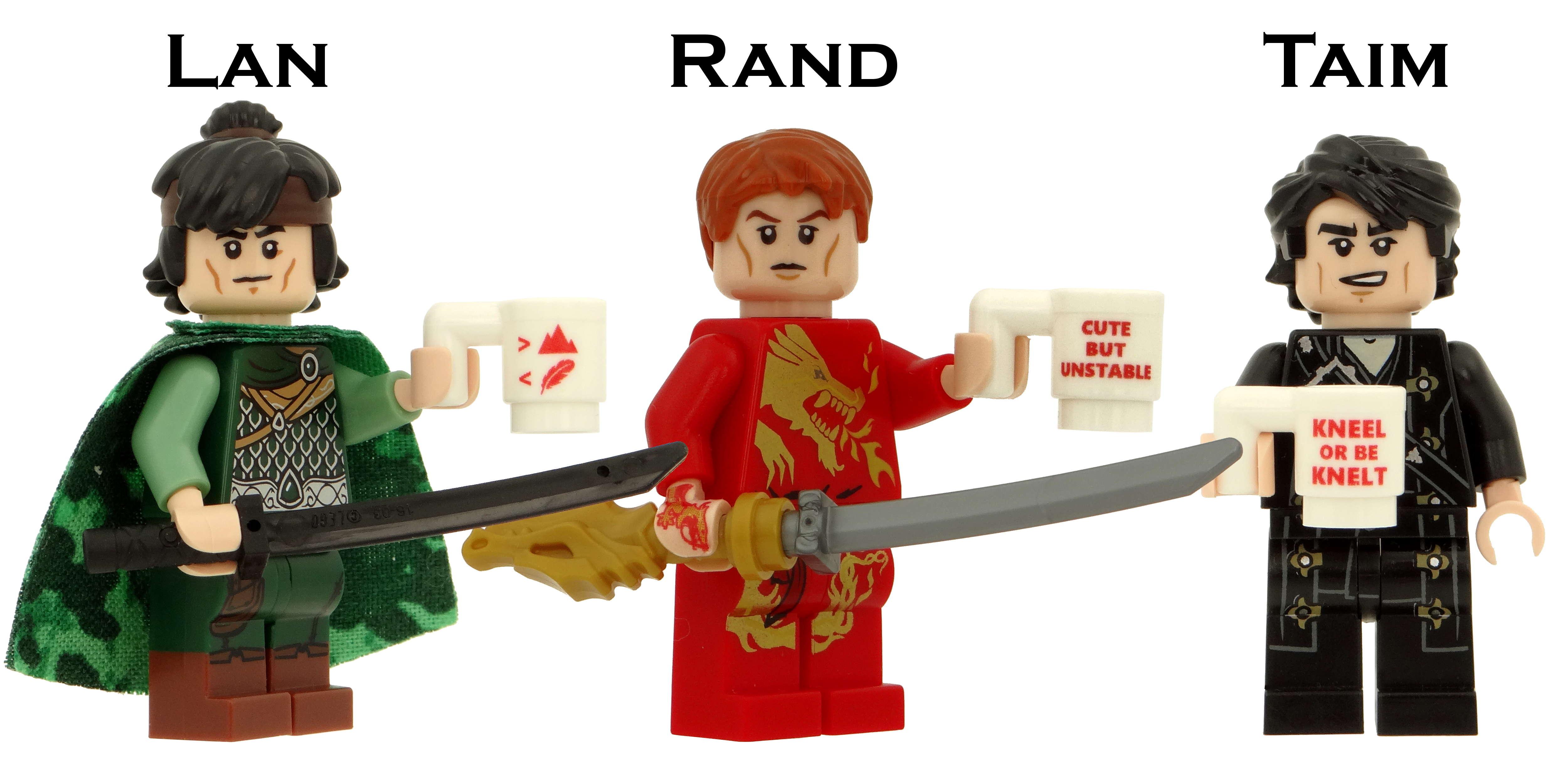 rand-lan-taim-mugs