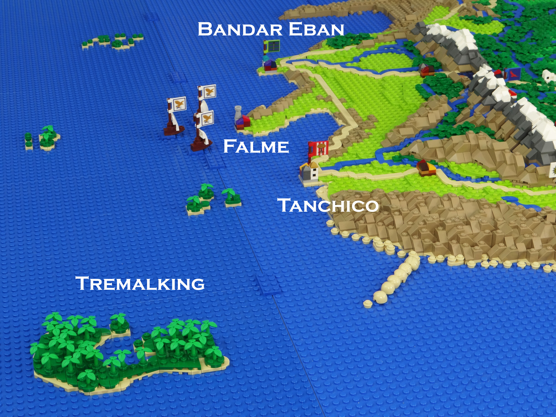 map-falme-labeled