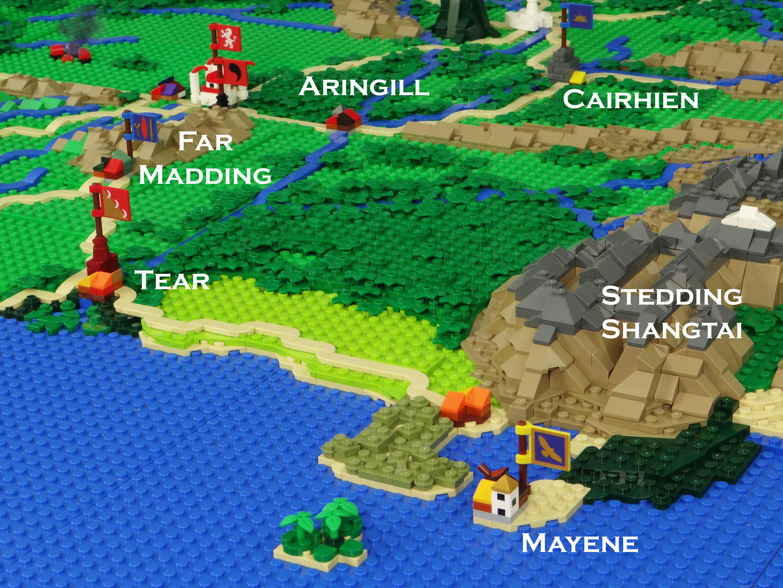 map-mayene-labeled